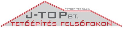 j-top-bt-logo